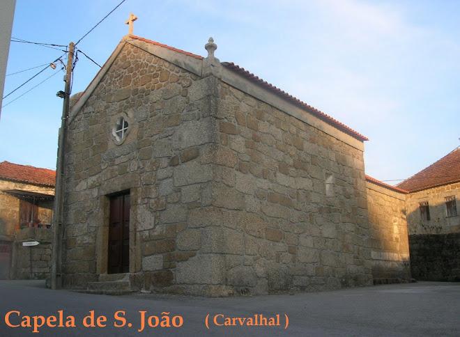Carvalhal