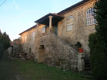Casa Real de Carvalhal de Mouraz