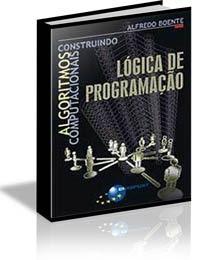Curso Lógica de Programação   Apostila Oficial Senac