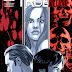 Wednesday Comics on Thursday - October 21, 2010