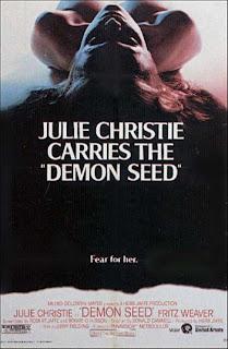 demon-seed.jpg