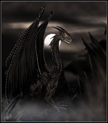 ~>Clãn Yami<~ Dragon-2