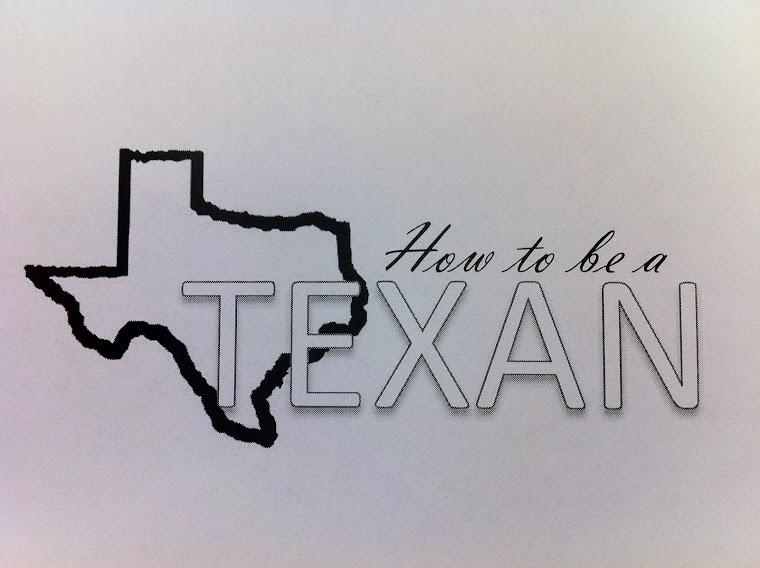 18cef259df61b How To Be A Texan  Dress Like A Texan  Wear A Stetson Felt 6X High Point