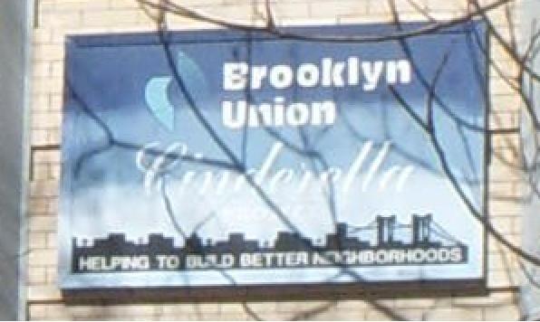 brooklyn union gas