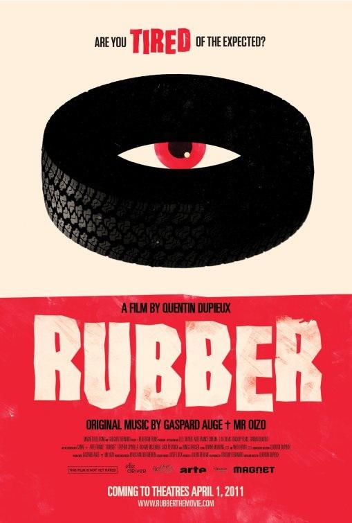 rubber+poster.jpg