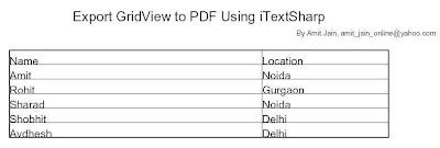 Button click on asp.net pdf
