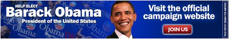 -:: Barack Obama ::-