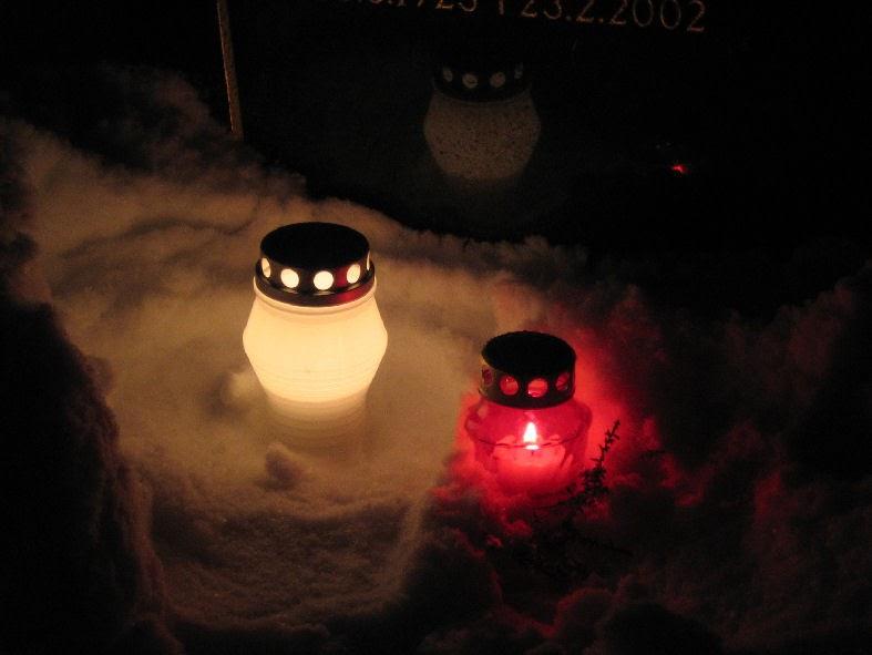 suomalaista el m finnisches leben suomalainen joulu finnische weihnachten. Black Bedroom Furniture Sets. Home Design Ideas