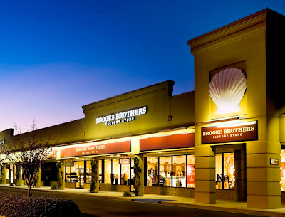 Tanger Outlet Mall in Destin Commons on humorrmundiall.ga See reviews, photos, directions, phone numbers and more for the best Outlet Malls in Destin Commons, Destin, FL.