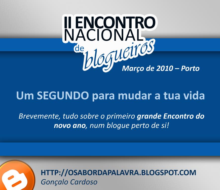 [II+encontro+blogueiros.png]