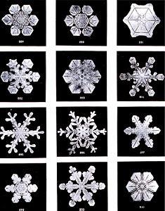 Gambar Molekul Air Zam Zam Rahasia Molekul Air Ilmu Pengetahuan Tak Berbatas Jarak Ruang