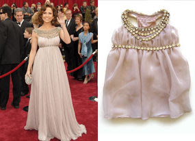 jennifer lopez oscar dress