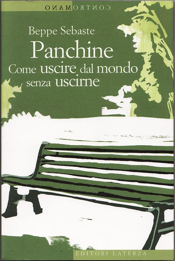 [Beppe+Sebaste+Panchine+1.jpg target=]