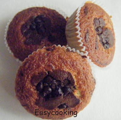 Eggless King Cake Recipe