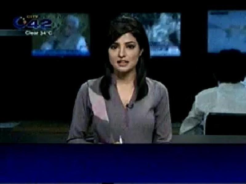 Spicy newsreaders asma iqbal pakistani sex bomb 2 - Asma iqbal pictures ...