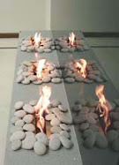 Eco Smart Fireplace