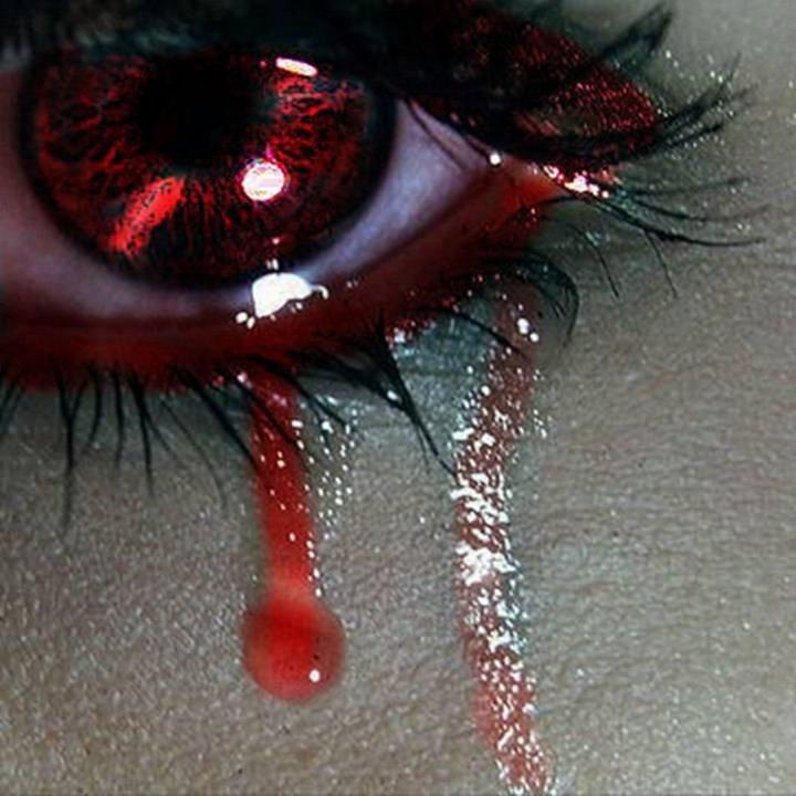 Berdarah