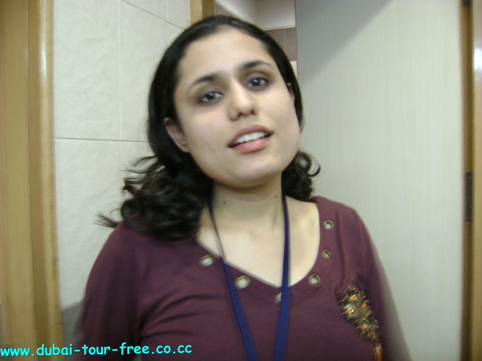 Airtel call center girl mumbai - 1 4