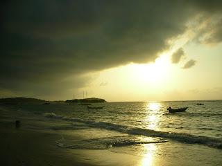 Koh Samui is the tertiary largest isle inwards Thailand thailandbeach: Koh Samui, Thailand