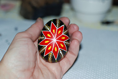 ukrainian easter egg coloring pages - Bing images | Easter egg coloring  pages, Coloring easter eggs, Pysanky eggs ... | 268x400