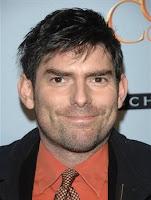 Director Chris Weitz