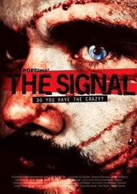 The Signal Movie