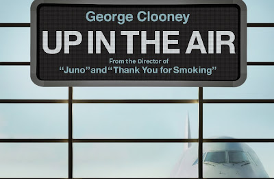 Up in the Air Movie