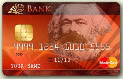 Real Visa Card