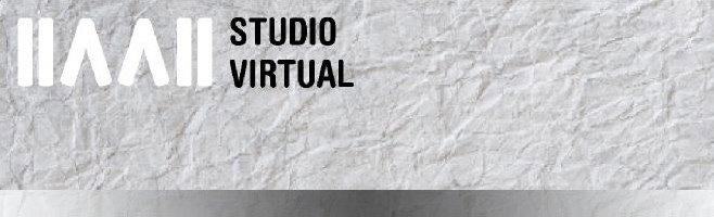 studio virtual