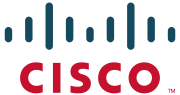 Logotipo de Cisco