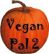 Vegan Pal 2