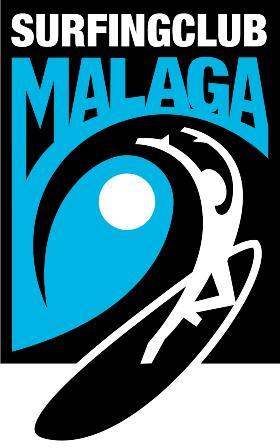 Málaga Surfing Club  Marketing Digital Surfing Agencia