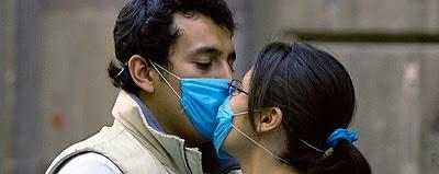 La gran farsa de la gripe A