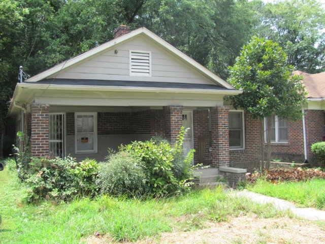 Cheap atlanta foreclosures leads on foreclosed atlanta - Cheap 2 bedroom suites in atlanta ga ...