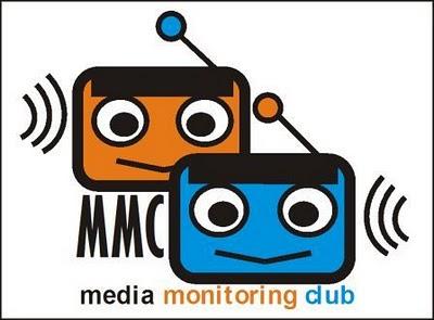 Lomba Merancang Logo dan Kartu Anggota Media Monitoring Club 7