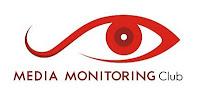 Lomba Merancang Logo dan Kartu Anggota Media Monitoring Club 9
