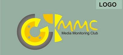 Lomba Merancang Logo dan Kartu Anggota Media Monitoring Club 11