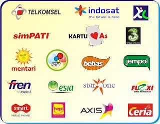 logo operator indonesia amadnoy
