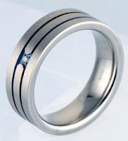 Resultat d'imatges de anillo de giges