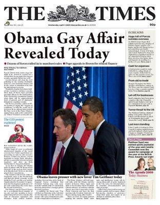Wmr obama emanuel gay