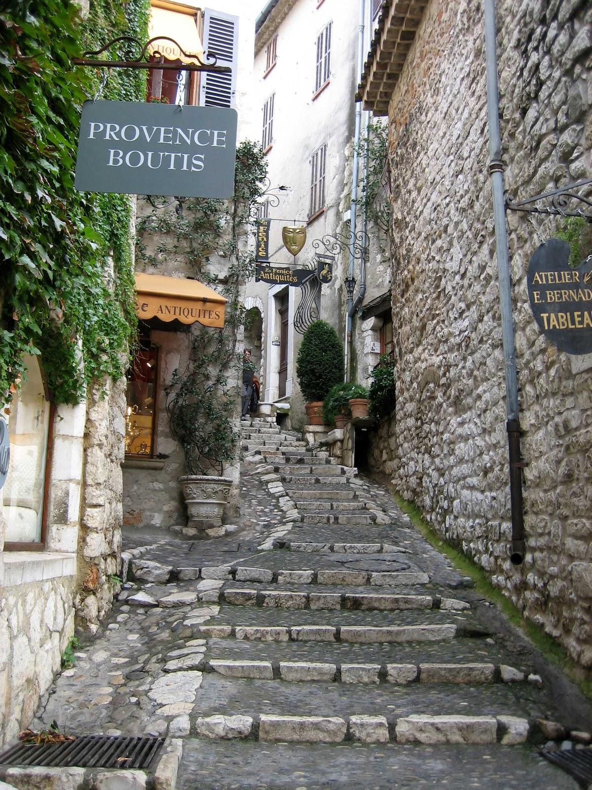 I 39 m just sayin saint paul de vence en provence - Saint paul de vence office du tourisme ...