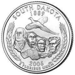 extra money in South Dakota, realstat.info