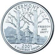 make extra money in Vermont, realstat.info