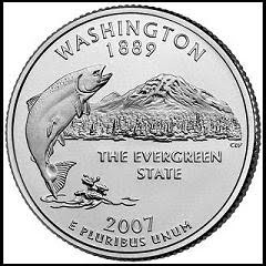 make extra money in Washington, A1biz.info