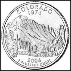 make extra money in Colorado,