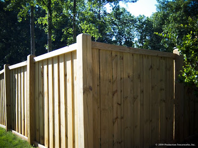 Fence Panels 2x4 Fence Panel Suppliersfence Panel Suppliers