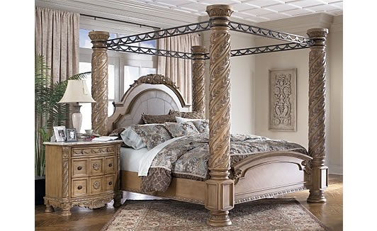 south shore bedroom furniture furniture south shore 17385