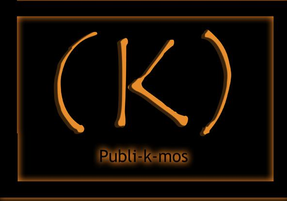 PUBLI-K-MOS