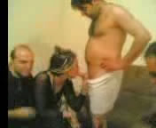 persian-group-blowjob