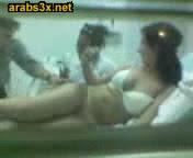 voyeur-arabsex-3gp